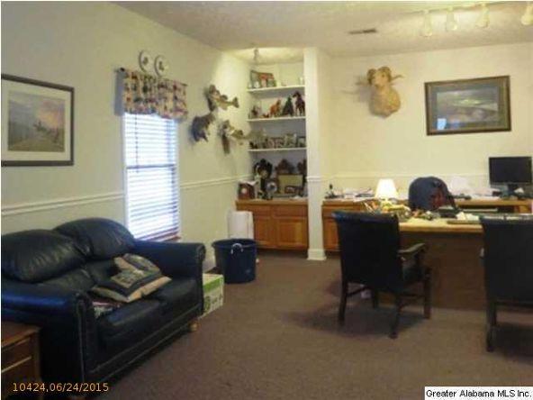 503 Brown Dr., Lineville, AL 36266 Photo 10