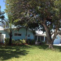 Home for sale: 275 Cinnamon Dr., Satellite Beach, FL 32937