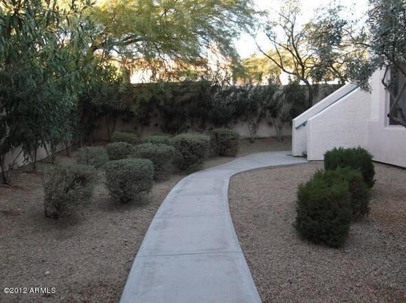 9550 E. Thunderbird Rd., Scottsdale, AZ 85260 Photo 7