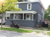 Home for sale: 421 Mansion Ave., Ogdensburg, NY 13669