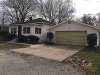 Home for sale: 3825 E. Rebecca St., Hamilton, IN 46742