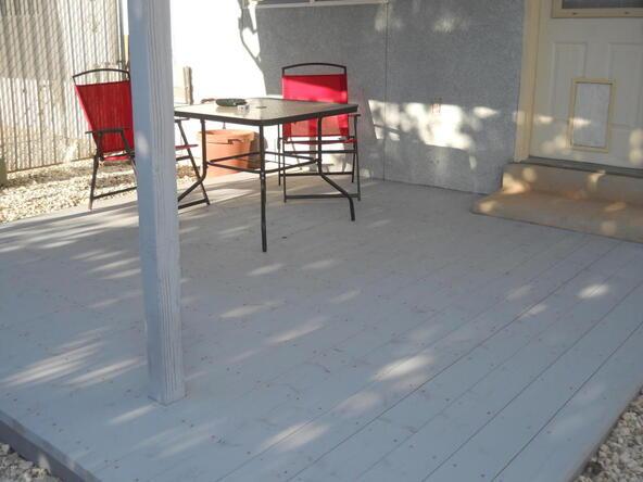 685 W. Union, Benson, AZ 85602 Photo 15