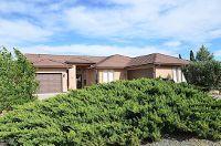 Home for sale: 1501 N. Overlook Dr., Dewey, AZ 86327