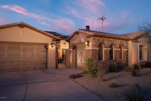27768 N. 110th Pl., Scottsdale, AZ 85262 Photo 19