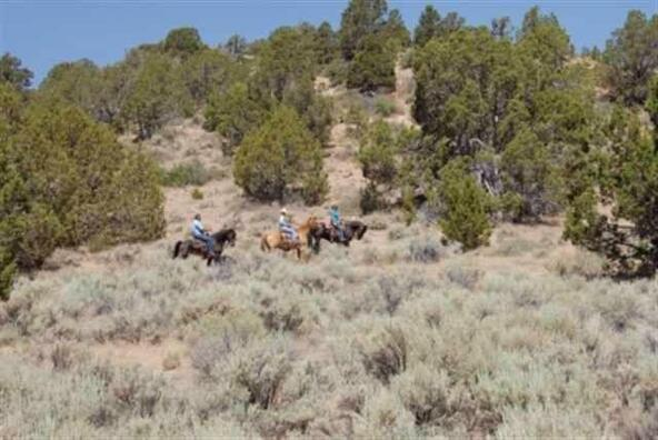 Lot 48 S. Vaquero Dr., Cedar City, UT 84720 Photo 11