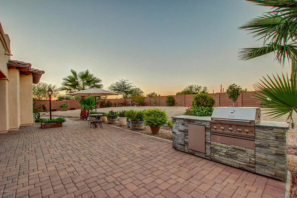 6696 E. Red Bird Rd., Scottsdale, AZ 85266 Photo 130