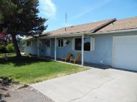 Home for sale: 8497 16th St., Terrebonne, OR 97760