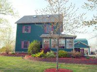 Home for sale: 4153 M21, Saint Johns, MI 48879