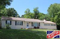 Home for sale: 218 Ridge Dr., Manhattan, KS 66502