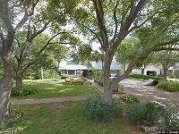 Home for sale: Two Oaks, Merritt Island, FL 32952
