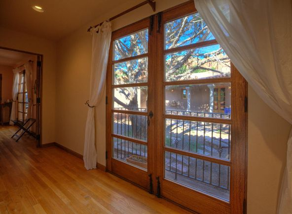 120 Cathedral View, Sedona, AZ 86351 Photo 54