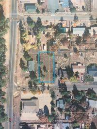 Home for sale: 1520 W. Apache, Lakeside, AZ 85929