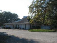 Home for sale: 107 A Industrial Park Dr., Saint Marys, GA 31558