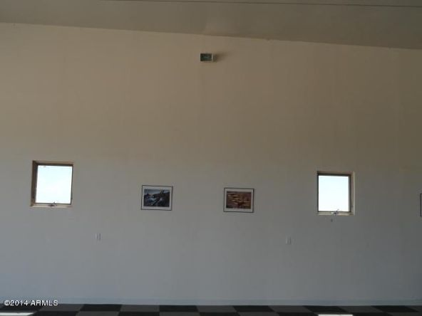 50910 W. Iver Rd. W, Aguila, AZ 85320 Photo 99