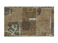 Home for sale: 0 Infirmary, Wapakoneta, OH 45895