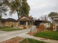 Home for sale: 319 W. 14th St., Scottsbluff, NE 69361