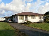 Home for sale: 41 Awapuhi St., Hilo, HI 96720