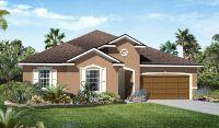 Home for sale: 3637 Chandler Estates Drive, Apopka, FL 32712