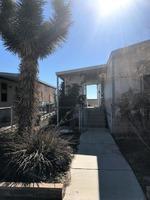 Home for sale: 3303 Sierra Hwy., Rosamond, CA 93560