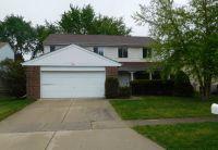Home for sale: 207 Albert Dr., Vernon Hills, IL 60061