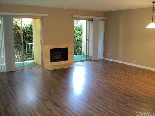 14506 Benefit St., Sherman Oaks, CA 91403 Photo 7