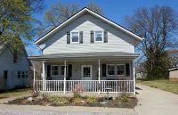 Home for sale: 716 South St., New Harmony, IN 47631