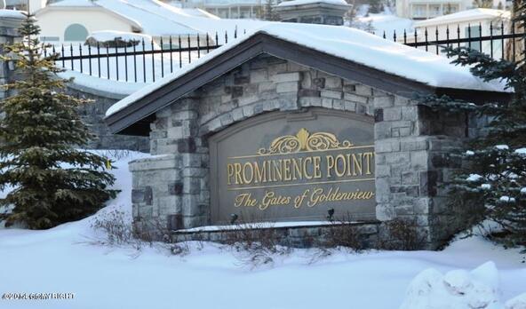 L14 B6 Manorwood Pointe Cir., Anchorage, AK 99516 Photo 11