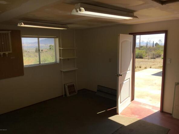 58 Gila Dr., Bisbee, AZ 85603 Photo 59