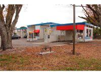 Home for sale: 2408 Winkler Ave., Fort Myers, FL 33901