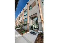 Home for sale: 4224 Gauge Line Loop, Tampa, FL 33618