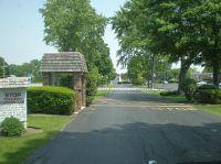 Home for sale: 3405 S. Browns Lake Dr., Burlington, WI 53105