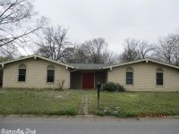 Home for sale: 405 N. Devon Avenue, Sherwood, AR 72120