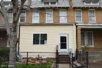 Home for sale: 1428 Montello Avenue Northeast, Washington, DC 20002