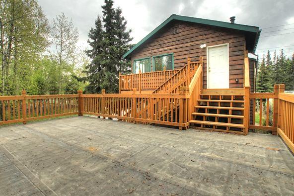 3102 Lois Dr., Anchorage, AK 99517 Photo 37