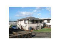 Home for sale: 99-260 Aiea Heights Dr., Aiea, HI 96701