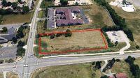 Home for sale: Bowman Ave. & Winter Ave., Danville, IL 61832