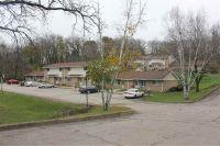 Home for sale: 423 Ravine St., Darlington, WI 53530