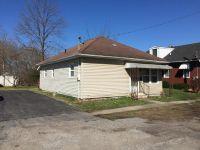Home for sale: 209 Gardner, West Frankfort, IL 62896
