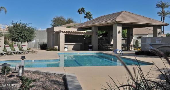 8100 E. Camelback Rd., Scottsdale, AZ 85251 Photo 44