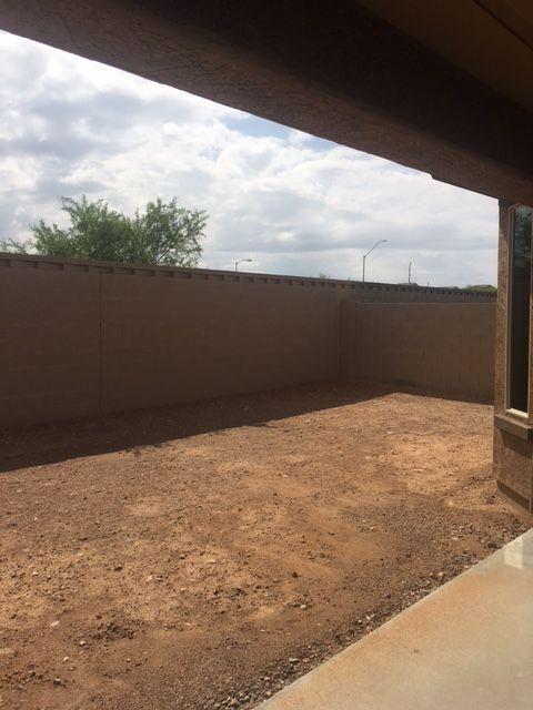 25660 N 106th Drive, Peoria, AZ 85383 Photo 21