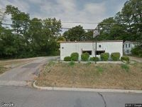 Home for sale: S. Coliseum Blvd., Fort Wayne, IN 46803