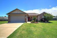 Home for sale: 602 Tangerine St., Austin, AR 72007