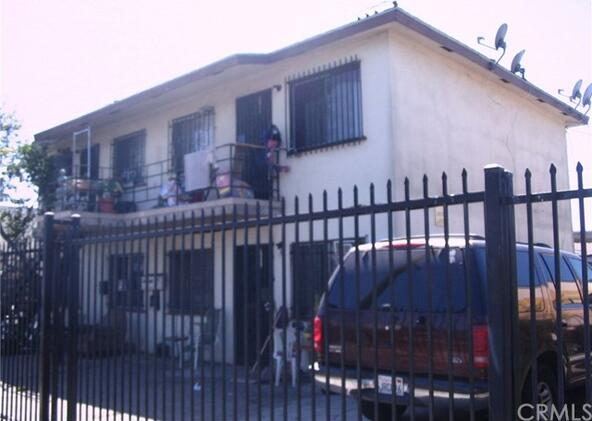 5111 Long Beach Avenue, Los Angeles, CA 90058 Photo 12