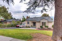 Home for sale: 2912 Orange Avenue, La Crescenta, CA 91214