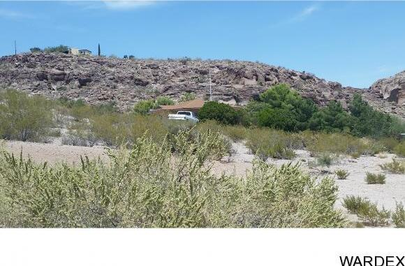 2 Lots Hibbert Ave., Kingman, AZ 86409 Photo 17