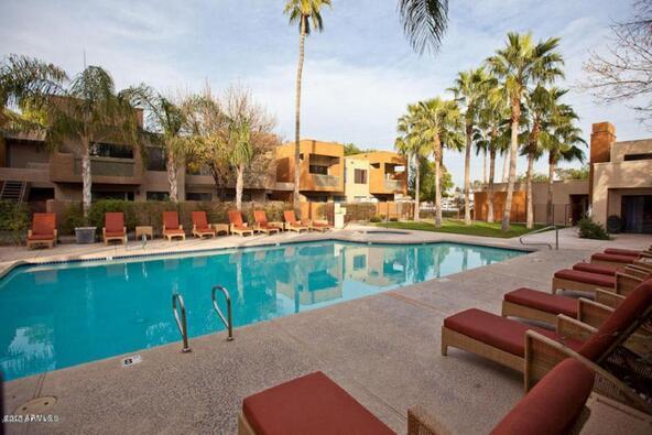 3500 N. Hayden Rd., Scottsdale, AZ 85251 Photo 23