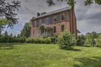 Home for sale: Liberty Ln., Lexington, VA 24450