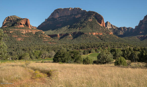 180 Hidden Meadow Dr., Sedona, AZ 86336 Photo 7