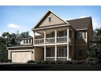 Home for sale: 6411 Hickory Branch Dr., Hoschton, GA 30548