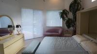 Home for sale: 12550 Oak Run Ct., Boynton Beach, FL 33436